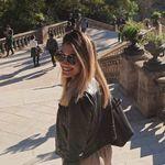 Maria Priovolou - @mariapriovolou - Instagram
