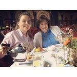 Marian Curran - @marian.curran - Instagram