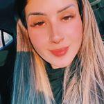 Maria Eduarda Detoni - @_medmm_ - Instagram