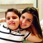 Marianna Kahn - @marikahn - Instagram