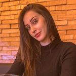MARINA ROSSI - @mmarinarossi - Instagram