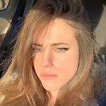Mariana Bonner Banner - @mariana.oliverbr - Instagram