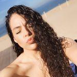 Mariana Gleason - @marianagleason - Instagram
