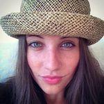 Mariana Goldsmith - @marianagoldsmith - Instagram