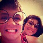 Mariana Goldsmith - @tuscarorashank - Instagram