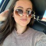 mariana hammes - @mariana_hammes_ - Instagram