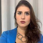 Mariana Patelli - @maripatelli - Instagram