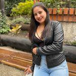 Mariana Rivera - @mariana._.rivera - Instagram