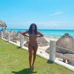 Mariana Rivera - @mariana.riveraaaa - Instagram