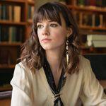 Marianne Sheridan's Bangs - @mariannes_bangs - Instagram