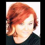 Marianne Deaton Bennett - @gypsy_soul_rose - Instagram