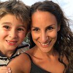 Marianne Hilton - @mariannehilton - Instagram
