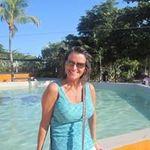 Marianne Stroud - @mariannestroud - Instagram