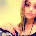 Maribel John Hilton - @maribeljohnhilton - Instagram
