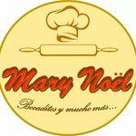 Maribel Noel - @bocaditos_mary_noel - Instagram
