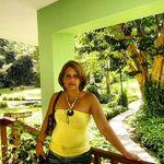 Maribel.Noel - @noelechevarriaalamo - Instagram