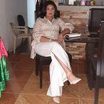 Maribel Paternina - @maribelpaternina044 - Instagram