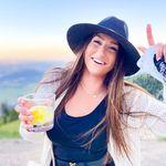 Marie Bongiorno - @marie.bongi - Instagram