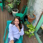 Marie Bongiorno - @marie.bongiorno - Instagram