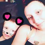 Marie Coker - @marie.coker.127 - Instagram