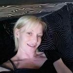 Marie Keenan - @marie.keenan - Instagram