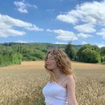Marie Kowalski - @marie_kws - Instagram