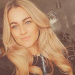 ⭐Marie Mckinley ⭐ - @marie_mckinley - Instagram