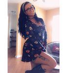 Brittany Marie O'Hara - @churalisious._ - Instagram
