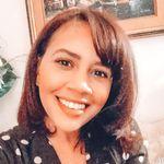 Shirley Marie - @shirleymarie - Instagram