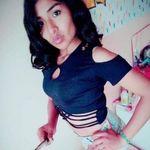 Mariela Gutiérrez Flores - @marielagutierrezflores - Instagram