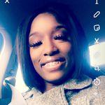 Marietta Benjamin Sanford - @shes_modivaa - Instagram