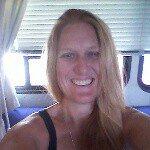 Marietta Sanford - @mariettasanford - Instagram