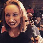 🎵 MARILYN METZ MUSIC 🎵 - @marilynmetzmusic - Instagram