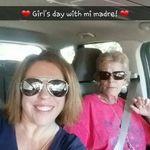 Marilyn Pate - @marilyn.pate.58 - Instagram