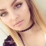 Marina Curran - @marina.curran - Instagram
