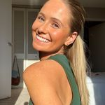 Maria Fulton - @matria4 - Instagram