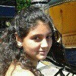 Marina - @marina_fulton - Instagram