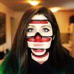 Marina Gleason - @marinag420 - Instagram
