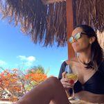 Marina Queiroz Gleason - @marinaqueiroz - Instagram
