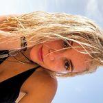 Mαρίνα Κήναν - @marina.keenan - Instagram