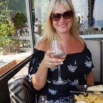 Marina Keenan - @marinakeenan1 - Instagram