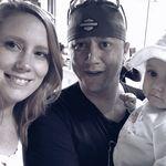 Mariah Nicole Kirkpatrick - @mariahnk_87 - Instagram