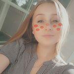 Marina Norton - @rinaapage - Instagram