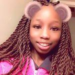 Mariah Ratliff - @mariahratliff - Instagram
