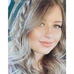 Mariah Ratliff - @mariahratliff_ - Instagram