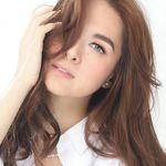 Marian Rivera Gracia Dantes 🇵🇭 - @marianrivera Verified Account - Instagram