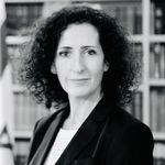 Marina Rosenberg - @ambassador.marina_rosenberg Verified Account - Instagram