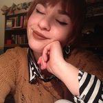 мария танасюк - @tanasyuchka - Instagram