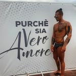 Mario bruner.2 - @mariobruner_2 - Instagram
