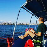 Mario Connor - @mario.negher - Instagram